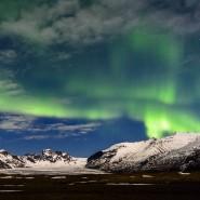 Island ist ein Naturwunder. Doch hinter der Oberfläche stößt man auf das, was die Isländer sich seit Jahrhunderten über ihre Insel erzählen.