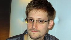 Die Tragik des Whistleblowers