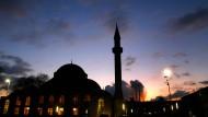 Für Mehrheit gehört der Islam nicht zu Deutschland