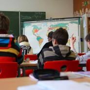 Was tun? Die Zahl der Schulabbrecher steigt weiter.