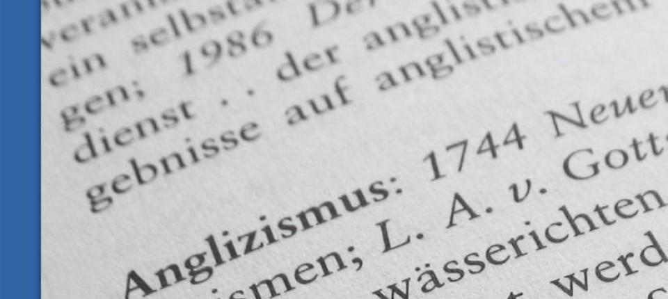 Peter Eisenberg Das Fremdwort Im Deutschen Wundersame