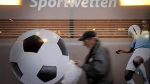 Wetten, dass Schalke es diesmal schafft?