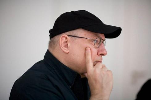 Bilderstrecke Zu Berlinale Regisseure Im Gespräch Man Muss Sie An