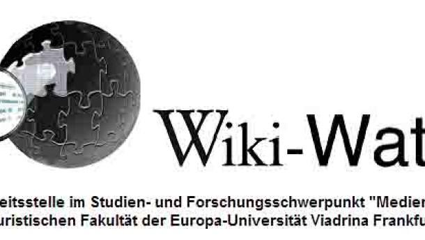 wikiwatch 02