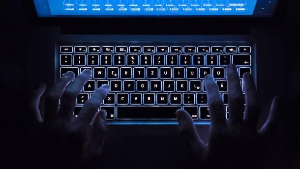Geht auch ohne Darknet