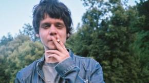 Album der Woche vom Nino aus Wien: Du musst mal abtauen, Girl