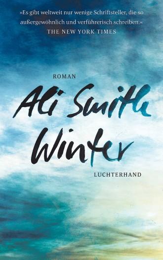 """seite 2  roman """"winter"""" aus ali smiths jahreszeitenzyklus"""