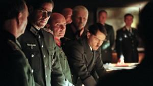 Stauffenberg - ein Geschichtsfilm ohne Geschichte