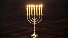 Ein jüdisches Museum – was ist das überhaupt?