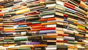 Klima-Bücher und Geschenkideen