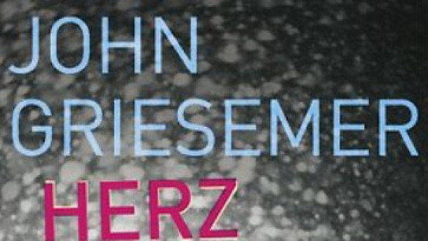 John Griesemer