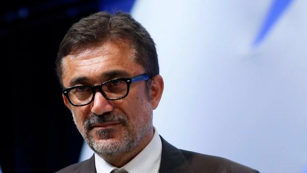 Goldene Palme für türkischen Film