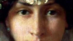 Die Geschichte von Aisha, Liebling des Propheten