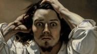 Das Gesicht in der Kunstgeschichte