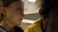 """Deutscher Dokumentarfilmpreis für """"Ich bin Greta"""""""