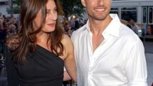 Tom Cruise will United-Artists-Studio neu aufbauen