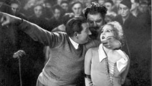 Die Wiedergeburt eines Jahrhundertfilms