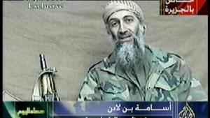 Al Dschazira - Sender zwischen den Fronten