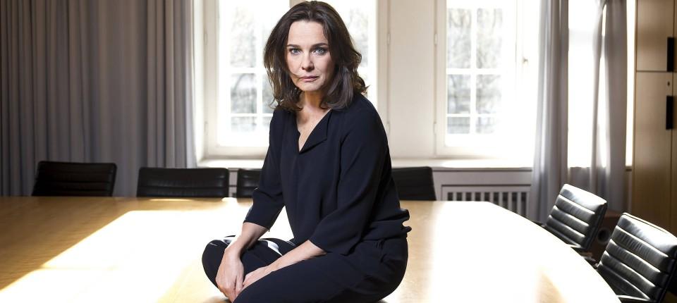 Desiree Nosbusch nude 244