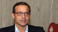 Jean-Luc Delarue (1964 - 2012)
