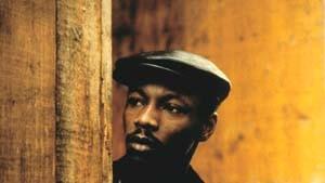 """MC Solaars Album """"Cinquième As"""" ist ein Leichtgewicht"""