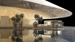 So sieht die Museumsinsel von morgen aus