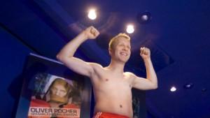 Oliver Pocher verlässt die ARD