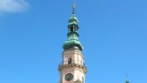 Idealstadt, Weltkulturerbe, Provinz