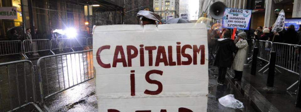 zukunft des kapitalismus wie man den korken aus der flasche bekommt kapitalismus faz. Black Bedroom Furniture Sets. Home Design Ideas