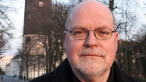 Bekenntnisse eines Lutheraners