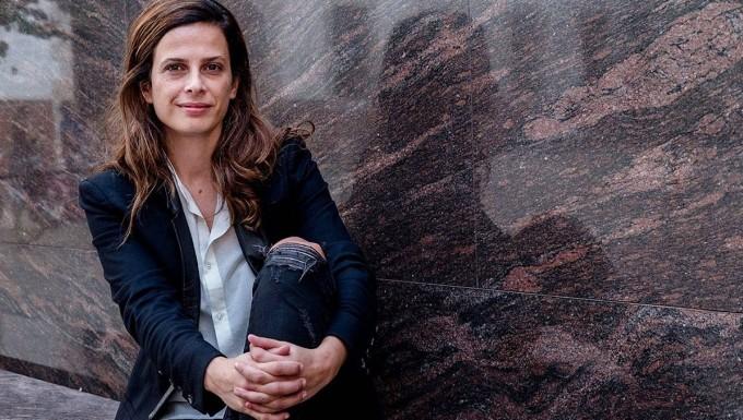 Der größte kollektive Wert, den Städte in Zukunft produzieren, sind Daten, sagt Francesca Bria. Sie sind Milliarden wert; wer sie besitzt, regiert.