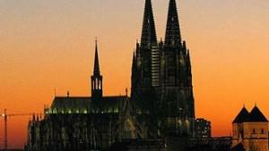 Kölner Dom bald kein Welterbe mehr?