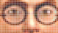 Ein Chat-Roboter, der sich ein Gesicht gibt. Sind kluge Maschnen eine reale Bedrohung?
