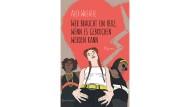 """Alex Wheatle: """"Wer braucht ein Herz, wenn es gebrochen werden kann"""". Roman. Aus dem Englischen von Conny Lösch. Verlag Antje Kunstmann, München 2019. 280 S., geb., 18,- Euro. Ab 14 J."""