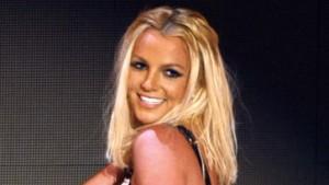 Trophäen für Timberlake - Respekt für Rihanna - Spott für Spears
