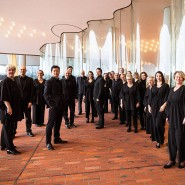 Der NDR Chor