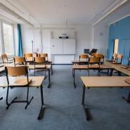 Der Schulbetrieb ist ins Stocken geraten. Die Folgen für Ausbildung und Studium zeichnen sich immer deutlicher ab.