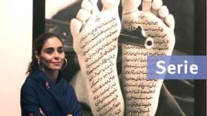 Feminismus und zeitgenössischer Islam: Shirin Neshat
