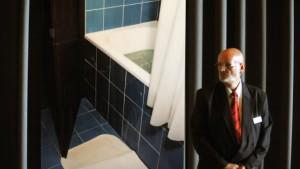 thomas demand news der faz zum fotok nstler. Black Bedroom Furniture Sets. Home Design Ideas
