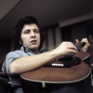 Don McLean in den siebziger Jahren