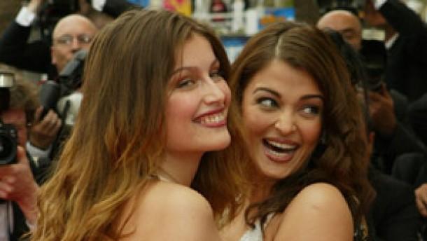 Cannes: Vive le Cinema!