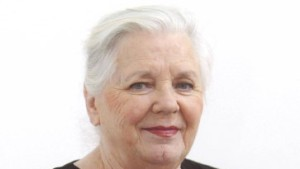 Schauspielerin Ruth Drexel gestorben