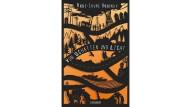 """Anne-Laure Bondoux: """"Von Schatten und Licht"""". Roman. Aus dem Französischen von Maja von Vogel. Carlsen Verlag, Hamburg 2016. 352 S., geb., 17,99 €. Ab 14 J."""