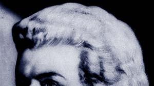 Mozart, die Dichter und die Denker