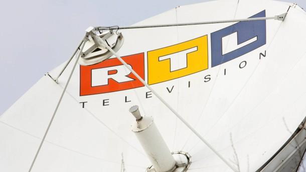 Streit um fernsehmagazine rtl setzt stern tv und for Spiegel leserreisen