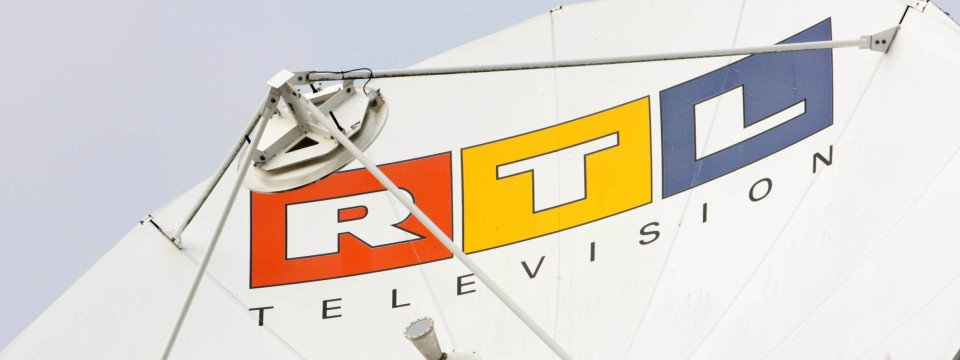 Streit um fernsehmagazine rtl setzt stern tv und for Rtl spiegel tv