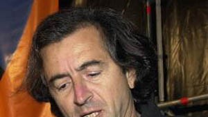 Französischer Philosoph startet Zeitschrift in Afghanistan