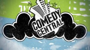 Wechsel bei Comedy Central und Nick