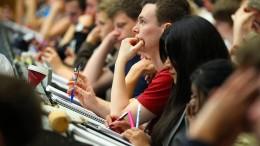 Universität Köln kürzt ihre Osteuropa-Forschung