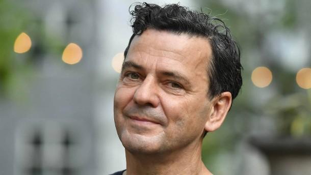 Regisseur Christian Petzold in die Jury gewählt